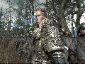 Kingdom Under Fire II screenshot #9614