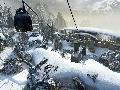 Call of Duty: Black Ops II - Revolution screenshot #26755