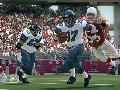Madden NFL 07 screenshot #787