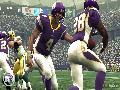 Madden NFL 09 screenshot #4889