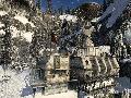 Call of Duty: Black Ops screenshot #11829