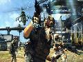 Ghost Recon Future Soldier E3 2011 Gameplay Trailer