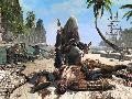 Assassin's Creed IV: Black Flag screenshot #28701