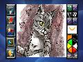 uDraw Studio: Instant Artist screenshot #20915