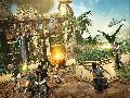 Fuse Video Game screenshot #27425