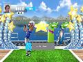 Kinect Sports Gems: Prize Driver screenshot #26674