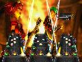 Guitar Hero: Warriors of Rock Screenshots for Xbox 360 - Guitar Hero: Warriors of Rock Xbox 360 Video Game Screenshots - Guitar Hero: Warriors of Rock Xbox360 Game Screenshots
