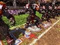 Blood Bowl screenshot #6080