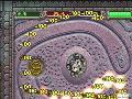 Zuma screenshot #5064