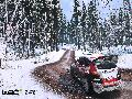 WRC 5 screenshot #30730
