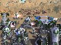 Supreme Commander 2 screenshot #8823