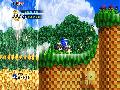 Sonic The Hedgehog 4: Episode 1 screenshot #11009
