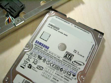 Multi Xbox Tutorials 051121_360_disassemblehdd5