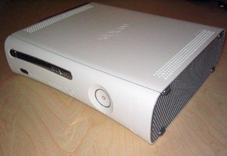 Multi Xbox Tutorials 051121_360_smalla