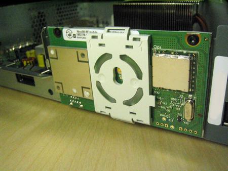 Multi Xbox Tutorials 051121_360disassemble3