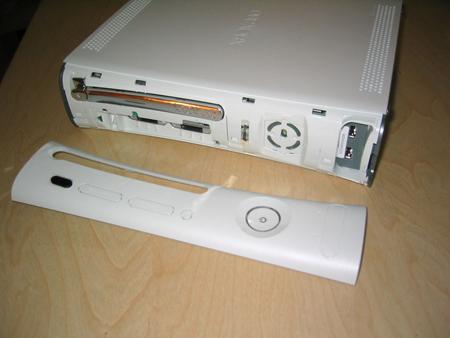 Multi Xbox Tutorials 051121_360removeface1