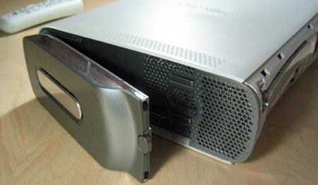 Multi Xbox Tutorials 051121_360removeface3