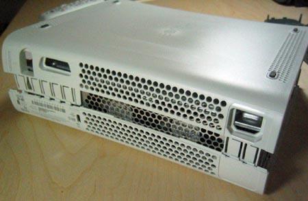 Multi Xbox Tutorials 051121_360removeface5