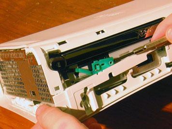 Multi Xbox Tutorials 1218851728_74091_xbox_360_remove_button