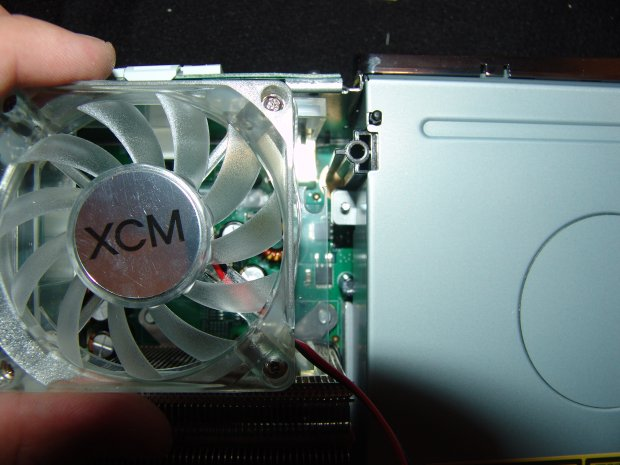 Multi Xbox Tutorials 900c9399c1da5360324b47ba73190b86604112ea
