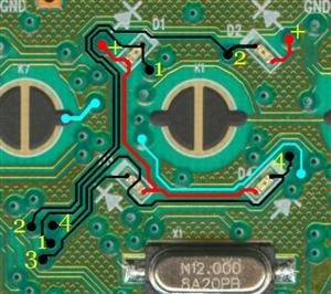 Multi Xbox Tutorials 99484b2b5ae16d62b454cfd1ca23a68665013d0e