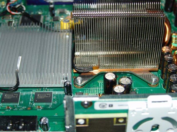 Multi Xbox Tutorials B6ddf7be35ce17135ce3973d52ebdb7b6a3a061b