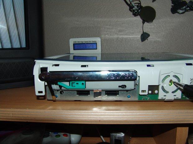 Multi Xbox Tutorials D4e422ae8adcc06995448e758058ae626ee3a69c