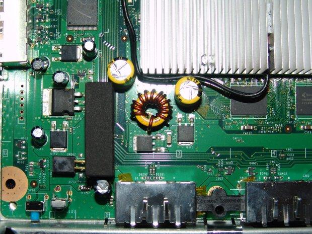 Multi Xbox Tutorials D56097116223e7f1915f7198d02941bd1cbb52a2