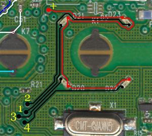 Multi Xbox Tutorials Ea44ad7b271eddf9bb978a922f602a813c40a24e