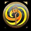 https://www.360-hq.com/modules/Forums/images/avatars/17250771674f1078b49894a.png