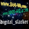 digital_slacker