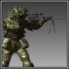 Master00Sniper